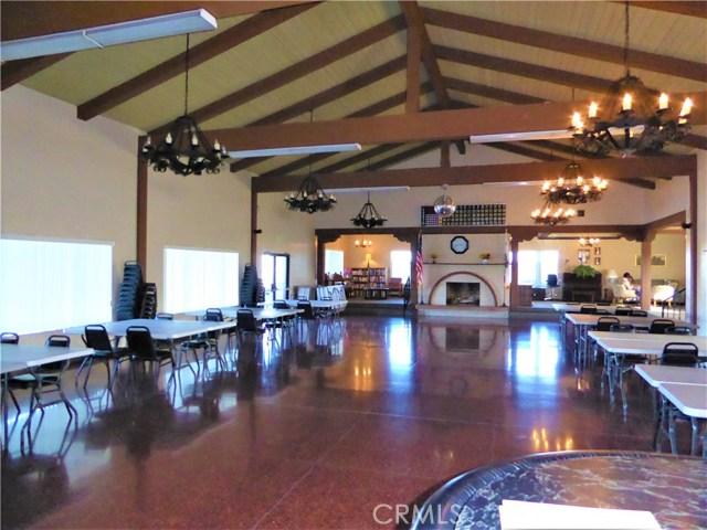 1065 W Lomita Bl, Harbor City, CA 90710 Photo 26