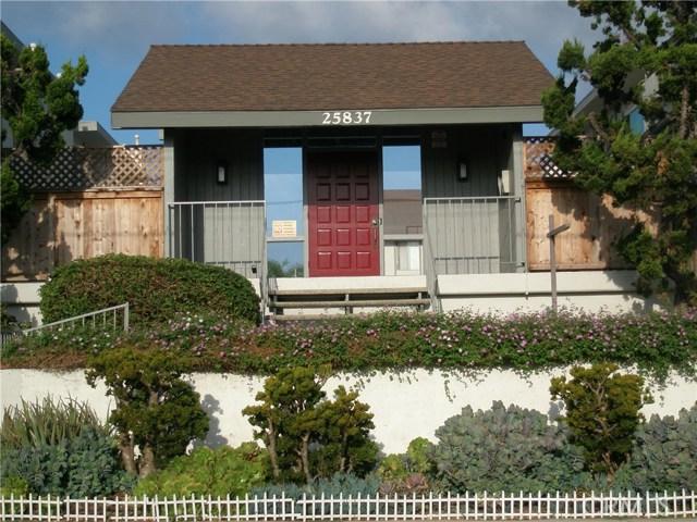 25837 Oak Street 114, Lomita, CA 90717