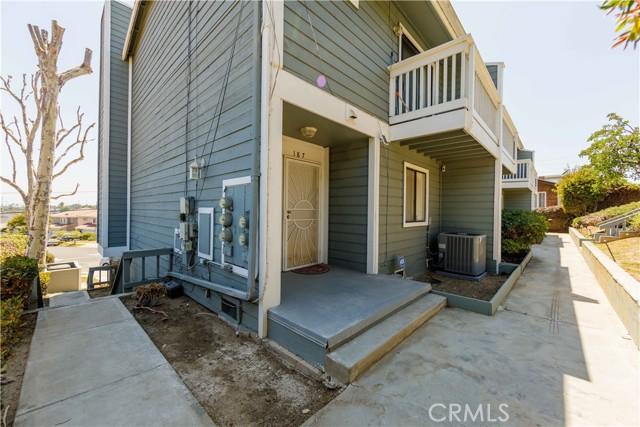 7. 185 E Pepper Drive Long Beach, CA 90807