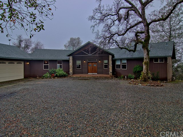 70 Harry Lane, Oroville, CA 95966
