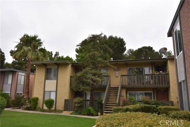 23304 Marigold Avenue X103, Torrance, CA 90502