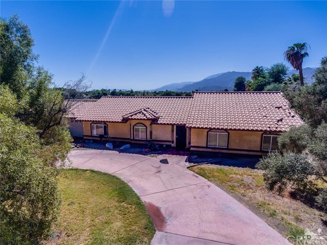 82805 60th Avenue, Thermal, CA 92274