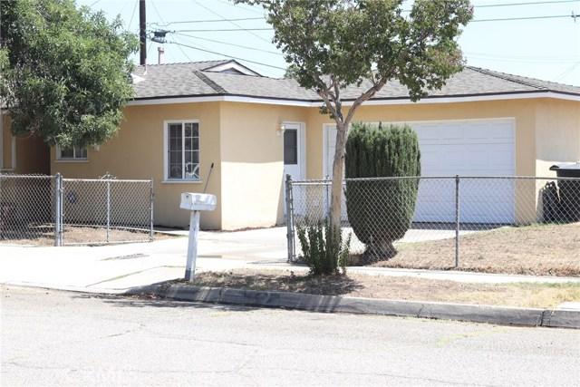 837 N Rosalind Avenue, Rialto, CA 92376