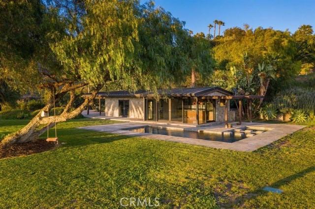 1806 San Marcos Pass Rd, Santa Barbara, CA 93105 Photo 1