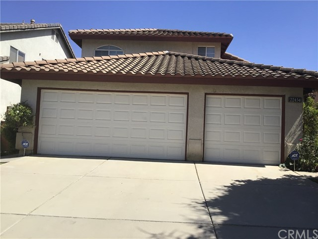 22454  White Sage Street 92883 - One of Corona Homes for Sale