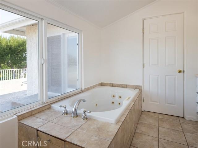 10. 2348 Colt Road Rancho Palos Verdes, CA 90275
