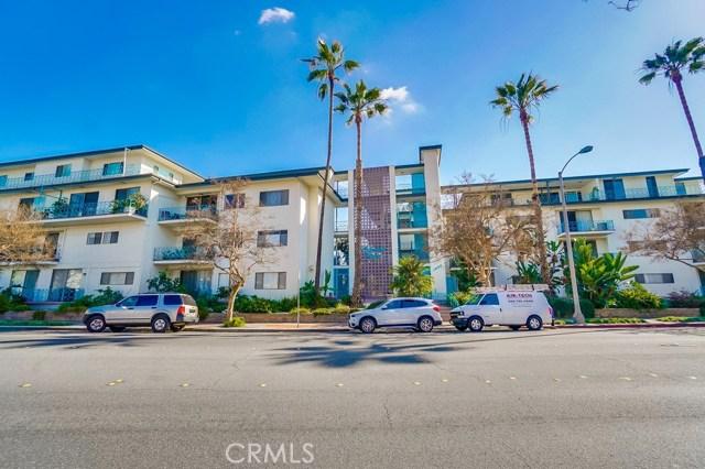 1000 Cordova St, Pasadena, CA 91106 Photo 0