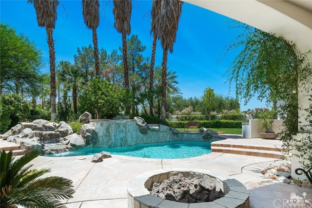 30 Clancy Lane Estates, Rancho Mirage, CA 92270