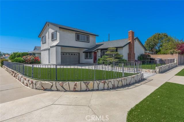 7821 Belgrave Av, Garden Grove, CA 92841 Photo
