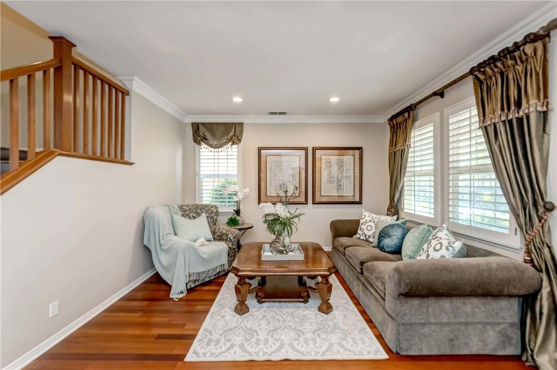 2033 Hetebrink Street, Fullerton, CA 92833