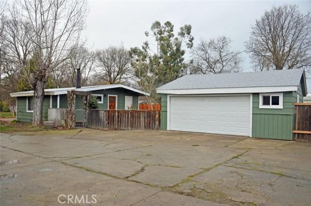 2881 Meadow Drive, Lakeport, CA 95453