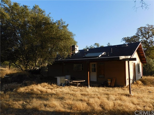 33220 River Knolls Road, Coarsegold, CA 93614