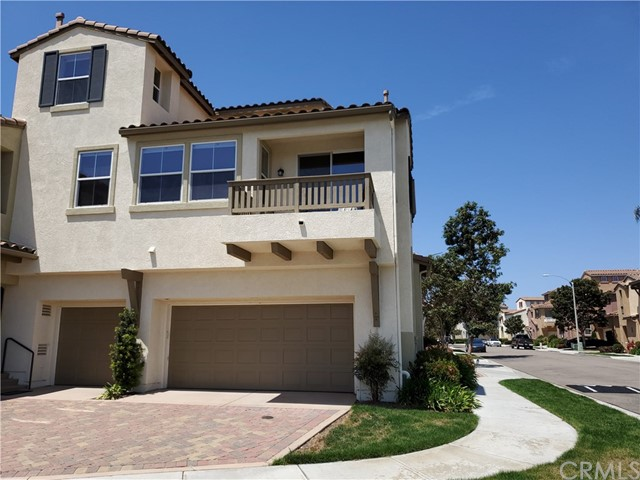 4115 Peninsula Dr, Carlsbad, CA 92010 Photo 22