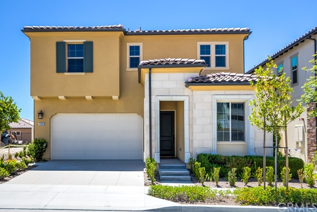 2048 2048 Aliso Canyon Dr, Lake Forest, CA 92610