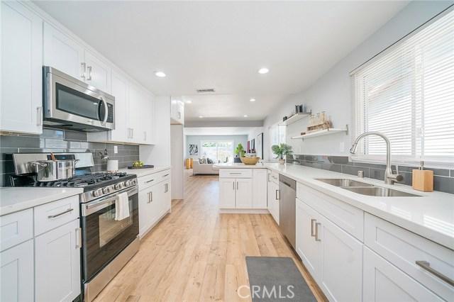 1786 E Gladwick Street, Carson, CA 90746
