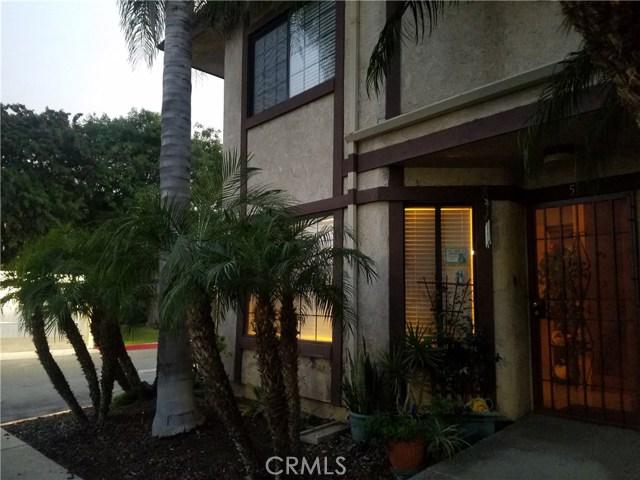 14425 Chadron Avenue 5, Hawthorne, CA 90250
