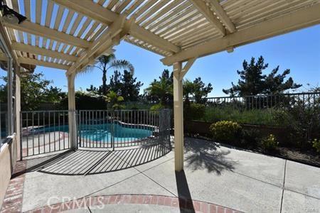 Image 5 of 22661 White Oaks, Mission Viejo, CA 92692