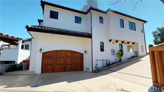 230 2nd, Avila Beach, CA 93424