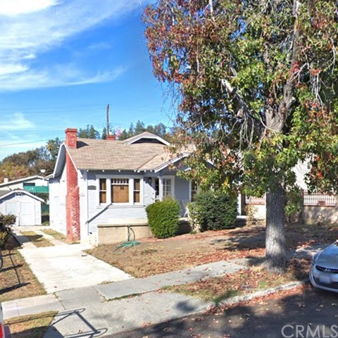 5233 Sumner Avenue, Eagle Rock, CA 90041