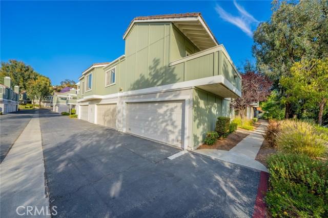 44. 600 Golden Springs Drive #B Diamond Bar, CA 91765
