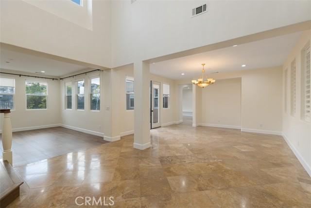 15. 449 Brea Hills Avenue Brea, CA 92823