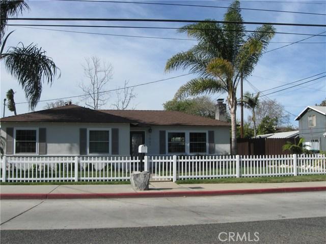 1907 Orange, Costa Mesa, CA 92627