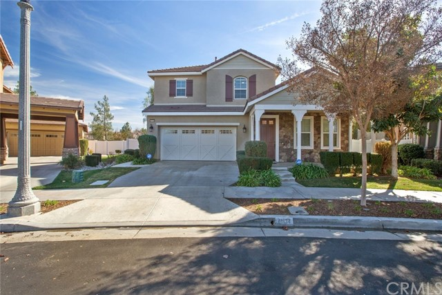 40134 Medford Rd, Temecula, CA 92591 Photo 46