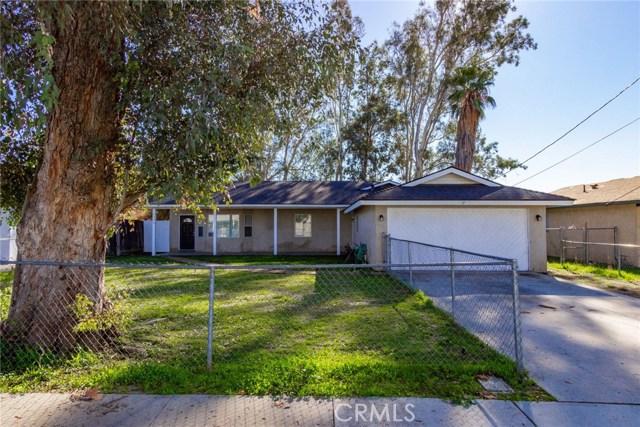 1175 E Johnston Avenue, Hemet, CA 92543