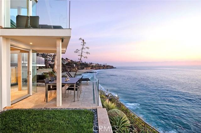 31881 Circle Drive, Laguna Beach, CA 92651