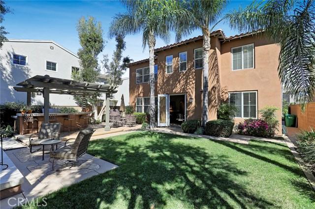 24 Calistoga, Irvine, CA 92602 Photo 19