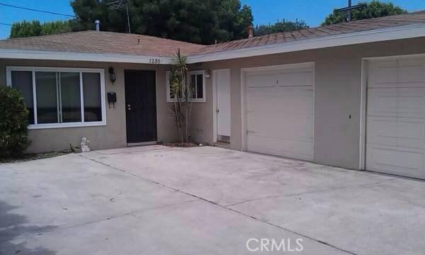 1235 W Pearl Street, Anaheim, CA 92801