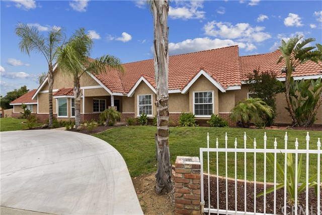9272 Garden Street, Alta Loma, CA 91701