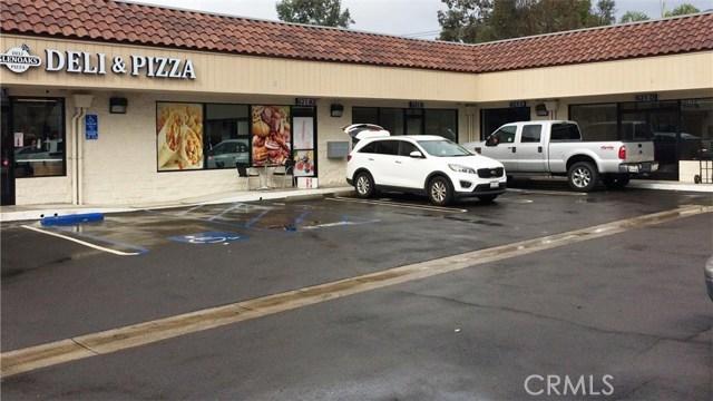 621 E Glenoaks Boulevard, Glendale, CA 91207