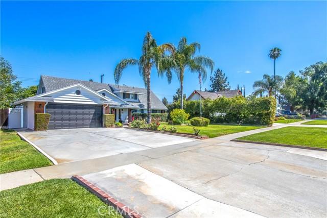 2. 1333 E Palm Avenue Redlands, CA 92374