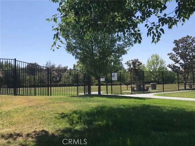 31473 Culbertson Lane, Temecula, CA 92591 Photo 37