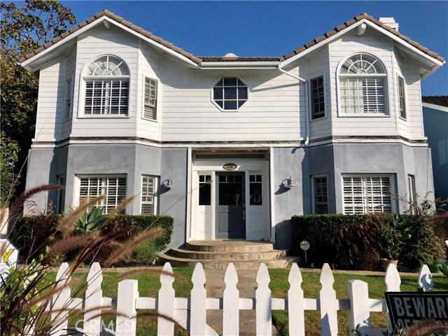 418 Santa Ana Avenue   Newport Heights (NEWH)   Newport Beach CA