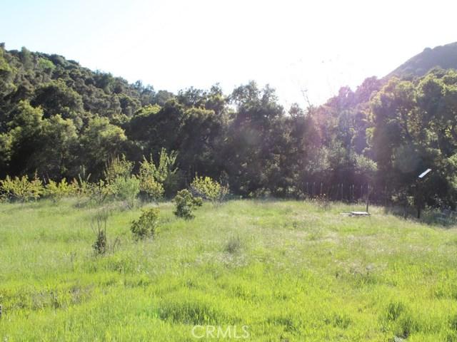 2510 Noel Wy, Cambria, CA 93428 Photo 19