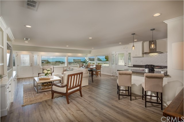 33601 Moonsail Drive, Dana Point, CA 92629
