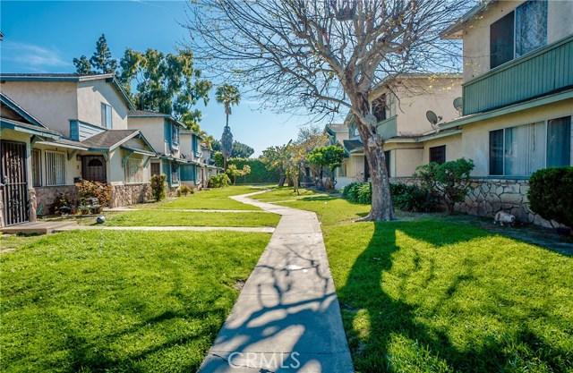 8 Hickock Lane, Carson, CA 90745
