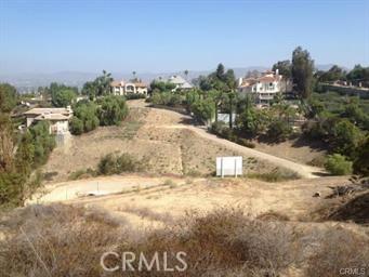316 S Penny Lane, Anaheim Hills, CA 92808