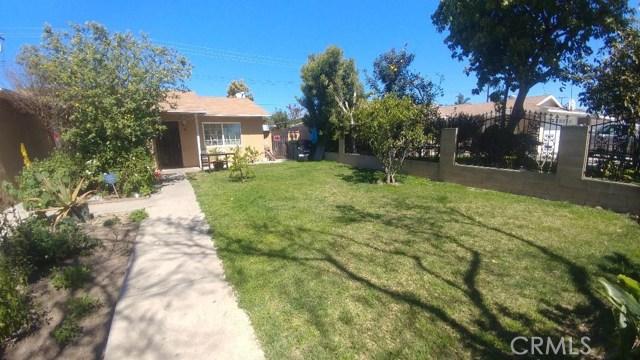 2417 W Anahurst Place, Santa Ana, CA 92704