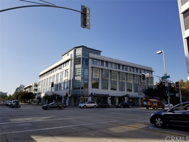175 S Lake Avenue 302, Pasadena, CA 91101