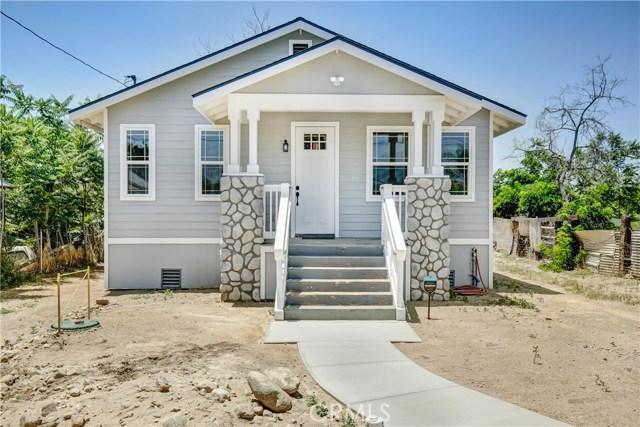 7978 Cortez Street, Highland, CA 92346