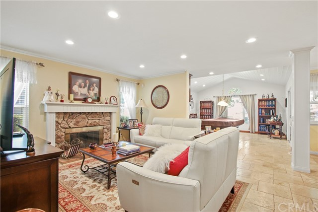 14. 22111 Elsberry Way Lake Forest, CA 92630