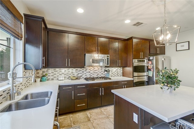 22617 Dragonfly Ct, Acton, CA 91350 Photo 16