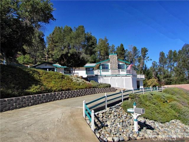 Photo of 3469 Greenwood Drive, Kelseyville, CA 95451