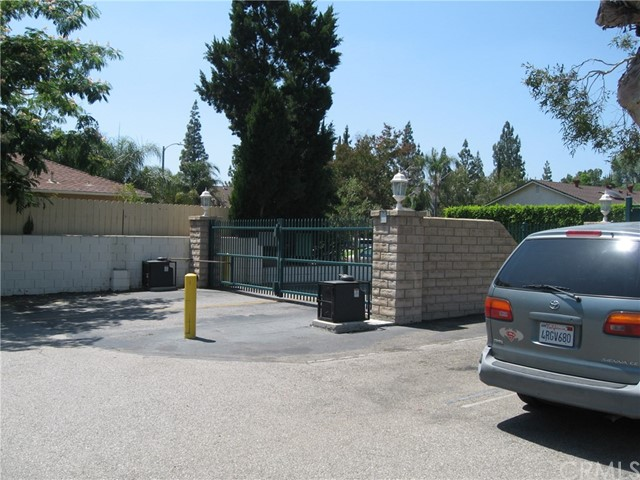 18524 Mayall Street, Northridge, CA 91324