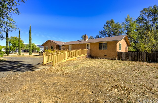 14932 Burns Valley Road, Clearlake, CA 95422