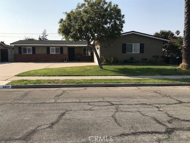 4457 Dancer Avenue, Santa Maria, CA 93455