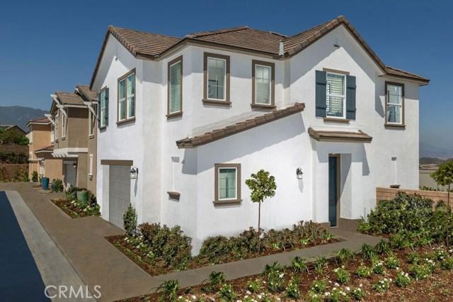 3755 Wildrye Drive, San Bernardino, CA 92407